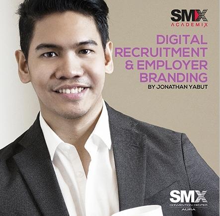 Digital Recruitment & Employer Branding