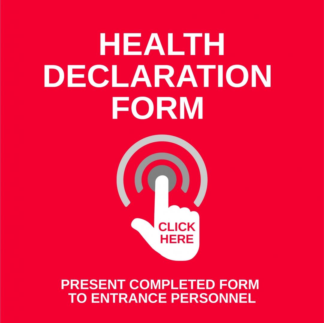 SMXCC_Health-Declaration-Form-1