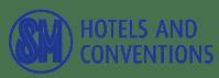 SM Hotels